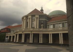 Universität_Hamburg